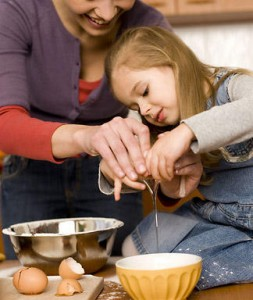 cooking-with-kids_full_article_vertical