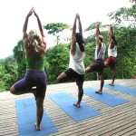 yoga-retreat-03