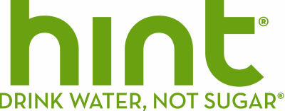 Hint Water Review and Giveaway