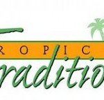 tropicaltraditions-300x143