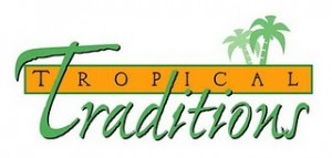 Tropical Traditions Natural Deodorant Giveaway