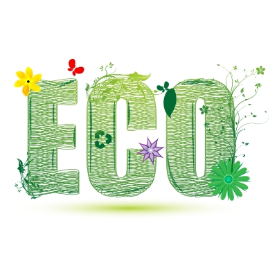 Small Eco Swaps That Can Help Save The Planet!