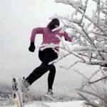 Winter Exercises