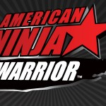 American-Ninja-Warrior-Special-on-AOTS-Tonight-8PM