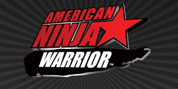 The REAL American Ninja Warrior Challenge