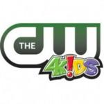 4Kids CW TV Online