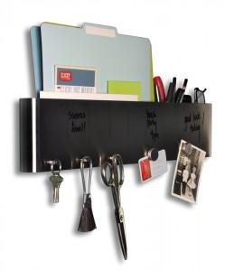 organization supplies