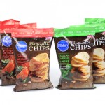 Pillsbury Baguette Chips Gift Pack Photo