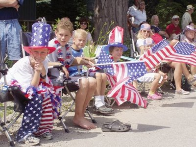 The Best Ways to Celebrate the 4th of July