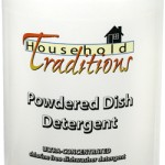 powdered_dishwasher_detergent_lg