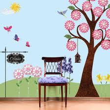 My Wonderful Walls #Giveaway