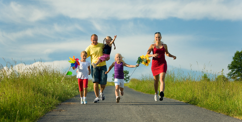 Family Fun Without Breaking the Bank