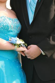 5 Fashion Tips for the Best Prom-tastic Look