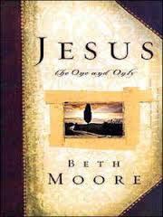 Christian Book Giveaway: Jesus, the One and Only