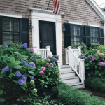 Four Ways To Add More Curb Appeal To Your Home