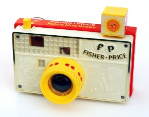 762px-Fisher-Price_toy_camera