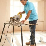 DIY Projects The 5 Reasons Families Are Becoming More Proactive