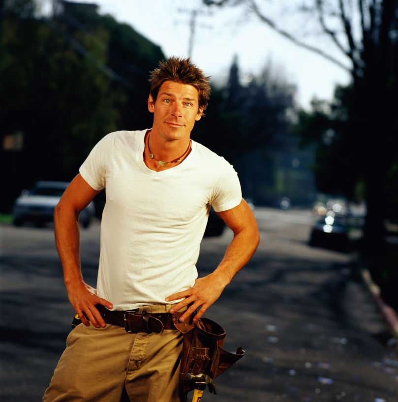 Make Ty Pennington Proud: Six Tips to Effectively Remodel Any Room on a Budget