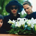 Coping With the Unexpected Death of a Parent