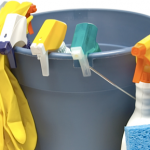 Spring Cleaning Five Things You May Be Forgetting To Check
