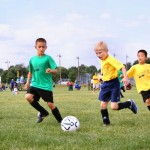 Fun Summer Activities to Register your Child for Now