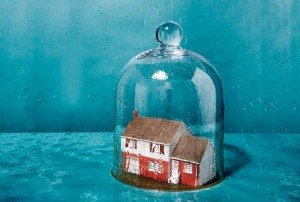 How To Protect Your Family And Home In The Event Of A Natural Disaster