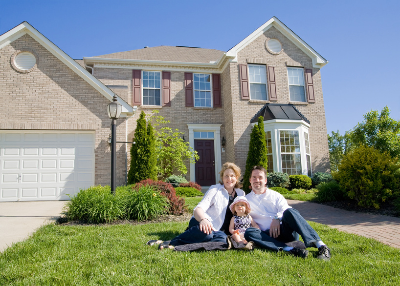 Five Essential Things Every Homeowner Needs Before Moving In