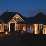 Make Your Yard Brilliant at Night with These Lighting Tips