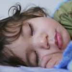 Nap Time Nightmares How to Get Kids to Relax