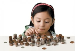 Six Money Conversations You Must Have with Your Children