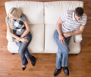 Tips To Help You Get Through A Divorce And Move On With Your Life