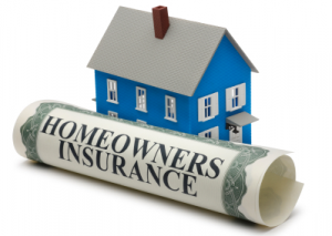 Why It's Important To Have Home Insurance