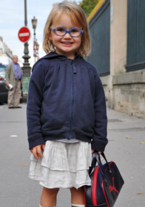 6 Ways to Determine If Your Little One Needs Glasses
