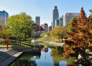 Family Firsts Best Cities to Settle In 2