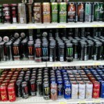 Energy_drinks-300x225