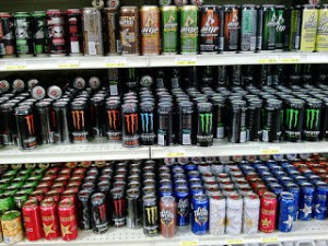 Does Red Bull Give You Wings? 8 Reasons To Steer Clear of Energy Drinks