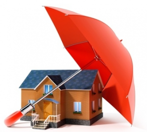 Family Matters The Importance of Having Home Insurance