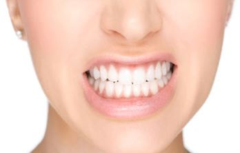 Healthy Eating: The Top 7 Foods That Will Damage Your Teeth Quicker Than Anything Else