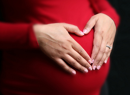 New Parent Hacks: How to Afford Pregnancy on a Budget