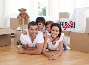 5 Tips To Help Moving With Kids A Breeze