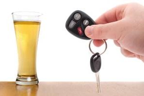 The Dangers Of Drunk Driving: Why You Should Talk About This With Your Teen