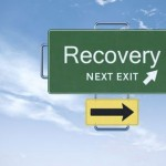 How Can You Help Family Members Overcome Drug And Alcohol Addictions