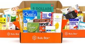 bulu box