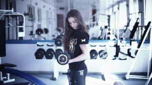 girl-in-the-gym-1391368_960_720