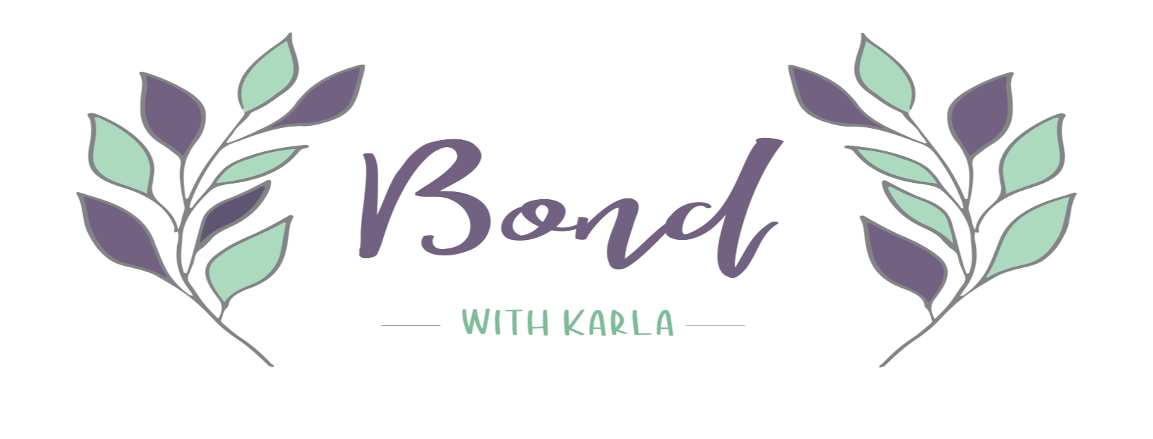 Bond With Karla