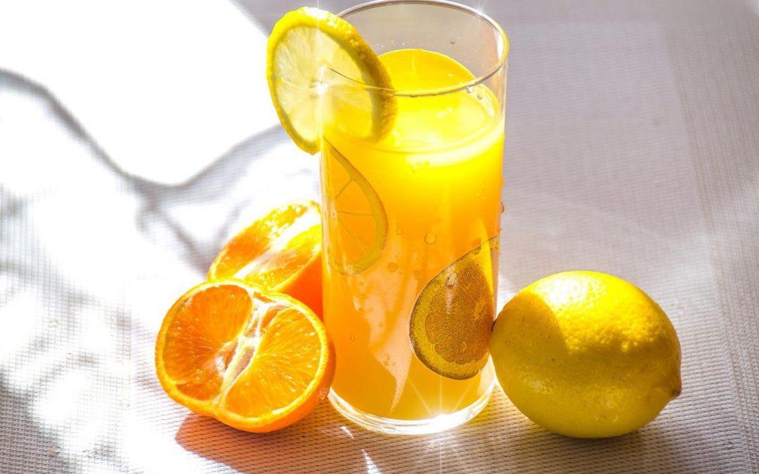 Is a Juice Detox Healthy?