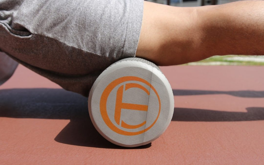 Speed Up Post-Exercise Recovery with Science