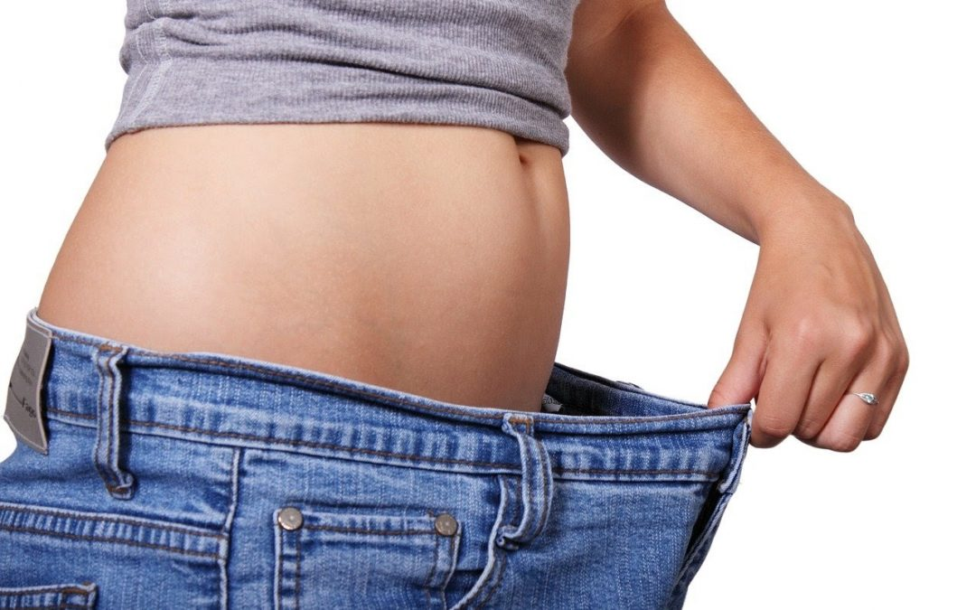 What Are The Best Ways To Lose Weight (Backed By Science)?